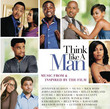 Think Like a Man [BOF]