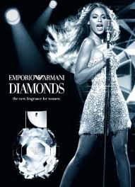 Paroles Et Traduction Beyoncé Diamonds Are A Girls Bestfriend