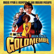 Austin Powers : Goldmember [BO]