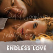 Endless Love [OST]