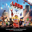 The Lego Movie [OST]