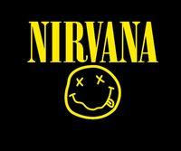 Rock.Giirl