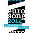 Mother (Eurosong 2014) [Single]