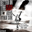 Better on the Other Side [Single]