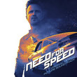 Need for Speed [OST]