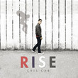 Rise - EP