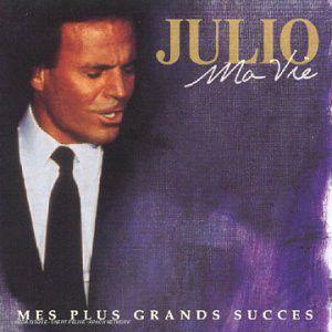 L'amour c'est quoi julio iglesias paroles
