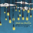 All Those Pretty Lights EP