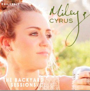 Paroles et traduction Miley Cyrus : Jolene - paroles de ...