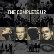 The Complete U2: Unreleased And Rare