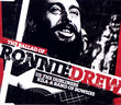 The Ballad Of Ronnie Drew [Single]