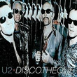 Discotheque [Single]