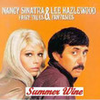Summer Wine [Single]