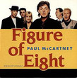 Figure of Eight [Single]