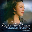 Right To Dream (From Tennessee Film) [Single]