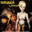 Lithium [Single]