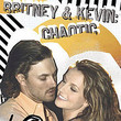 Britney & Kevin: Chaotic... The DVD & More [Ep]