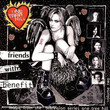 One Tree Hill Vol. 2: Friends with Benefit [BO]
