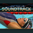 AT&T Team USA Soundtrack (2010)