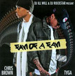 Fan Of A Fan (Ft. Tyga) [Mixtape]
