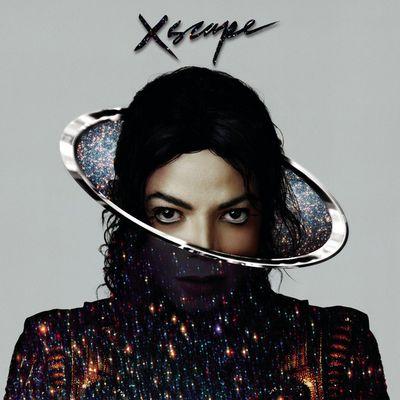 michael jackson xscape chansons télécharger
