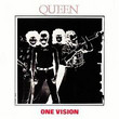 One Vision [Single]