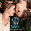 The Fault in Our Stars (Nos Étoiles Contraires)  [BO]