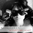 Activate My Heart [Single]