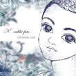 N'oublie Pas [Single]