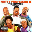 Nutty Professor II: The Klumps [BO]