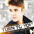 Turn to You (Mother's Day Dedication) [Single]