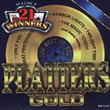 The Best Of The Platters Gold