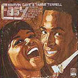 Easy (With Tammi Terrell)