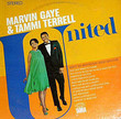 United (With Tammi Terrell)