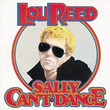 Sally Can't Dance