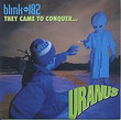 They Came To Conquer Uranus [Ep]