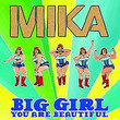 [Single] Big Girl (You Are Beautiful)