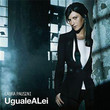 She (Uguale a lei) [Single]