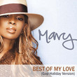 Best of My Love (Gap Holiday Version)  [Single]