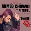 Habibi I Love You [Single]