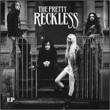 The Pretty Reckless [EP]