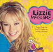 The Lizzie McGuire TV Series Soundtrack
