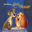 Lady and the Tramp [BO]