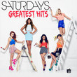 Finest Selection: The Greatest Hits