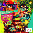 One Love, One Rhythm – The 2014 FIFA World Cup Official Album