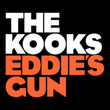 Eddie's Gun [Single]