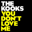 You Don't Love Me [Single]