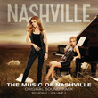 The Music of Nashville Original Soundtrack Season 2, Vol. 2 (Deluxe Version)