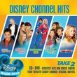 Disney Channel Hits: Take 2