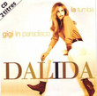 Gigi In Paradisco (La Tumba) [Single]
